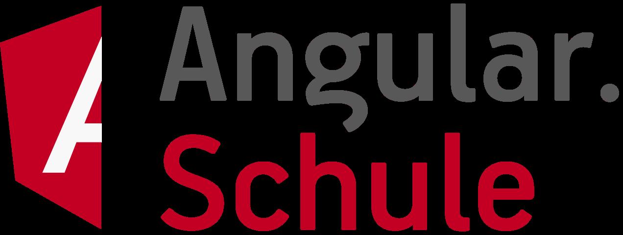 🅰️ Angular Intensiv-Schulung (4 Tage)